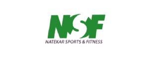 Natekar Sports